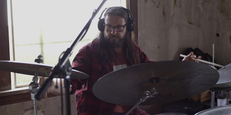 Blake Reid Band | No Roads In Pic19