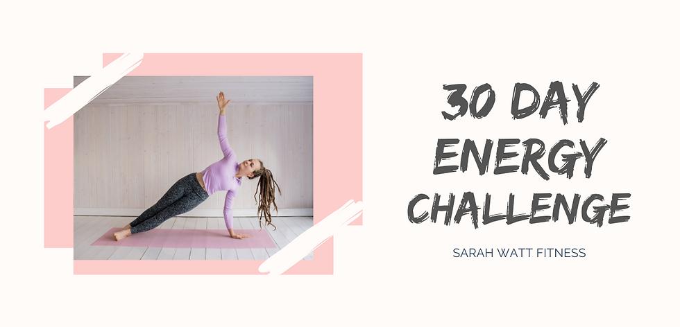 Sarah Watt Fitness (2).png