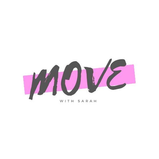 Move_edited.jpg