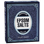 epsom salts.jpg
