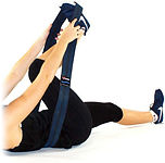lockeroom-stretchband-demo.jpg