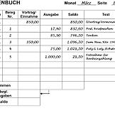 Kassenbuch.png