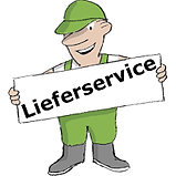 lieferservice.png
