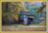Monet's Mill.jpg