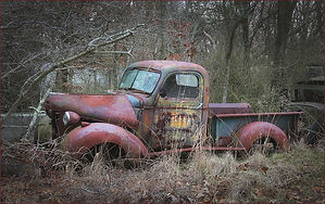 Weber's Truck.jpg