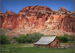 Western Ranch