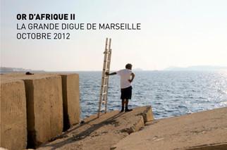 or d'afrique.jpg