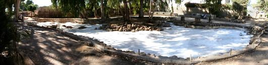 bassin hermitage.jpg