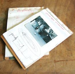 2 cahiers.jpg