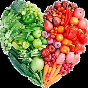 Coração-Frutas-e-verduras.png