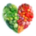 Verduras_Categoria.png