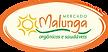 Selo_Prime_Malunga.png