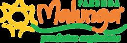 Logo - Fazenda-Final.png