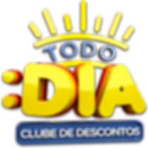 Logo-Descontos.png