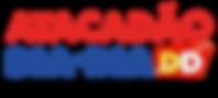 Logo_DD-01.png