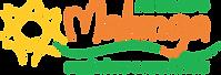 Logo - Mercado Malunga-Final.png