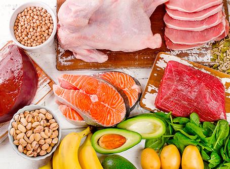 Vantagens e desvantagens da dieta paleolítica