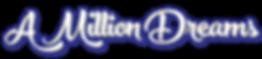 Logo Full Color Name