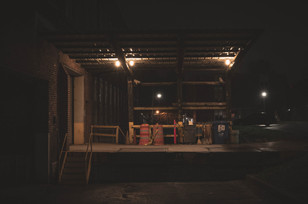 Dock (1 of 1).jpg