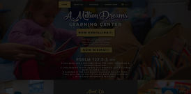 Million%2520Dream%2520Website_edited_edi