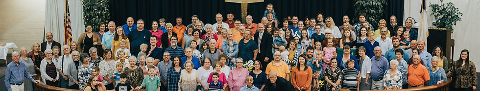 Group Photo_edited.jpg