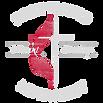 FUMC Logo Light.png