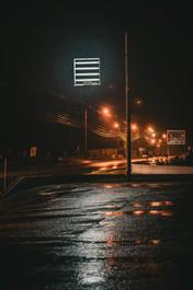 Rainy Night 2019 (1 of 2).jpg
