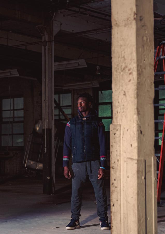 Warehouse Photoshoot (2 of 2).jpg