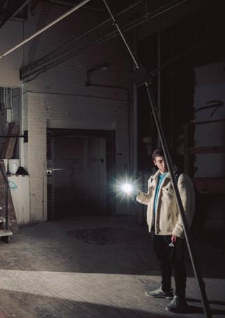 Warehouse Photoshoot (1 of 2).jpg