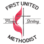 FUMC Logo Dark.png