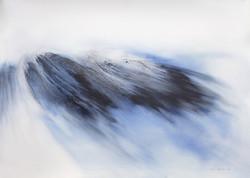 01_The breath _Le souffle_75x105cm_Muriel Buthier-Chartrain _ 2016_x DSCF7618