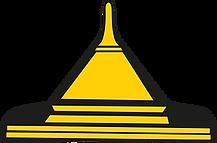 GVAC Logo Small.png