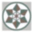 silverthorn_logo.png