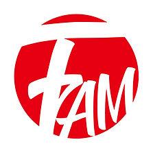 fam_mark.jpg