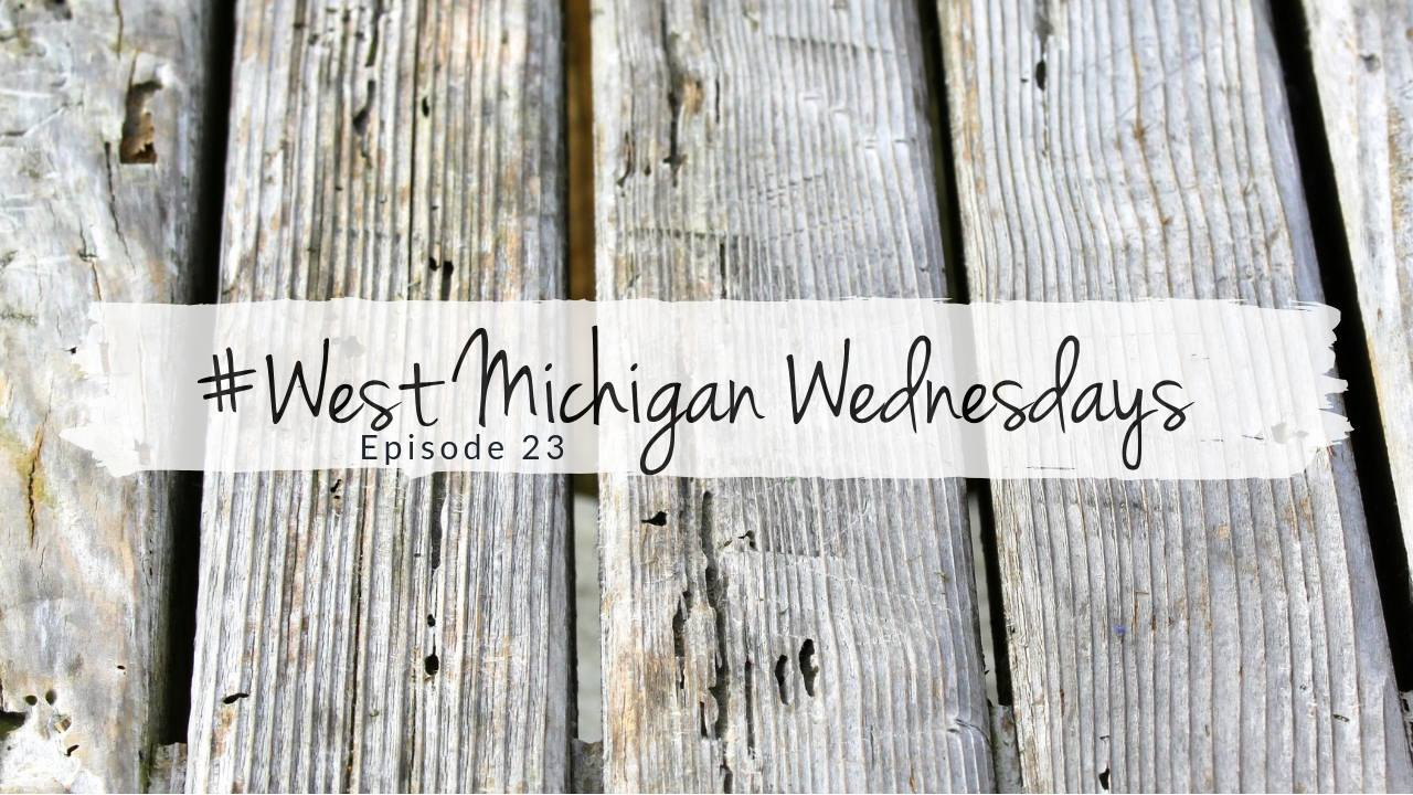 #WestMichiganWednesdays Episode 23-Empire Pest Control