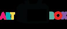 Art Logo Color.png