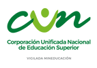 logo_Mesa de trabajo 1 (2).png