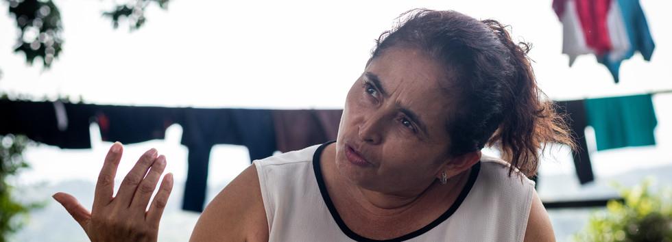 Nancy Arias
