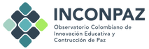 INCOPAZ logo-02.png