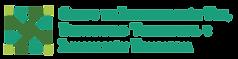 GIPDTIE Logo-05.png
