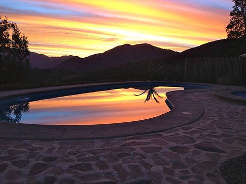 sunset_la_loma.jpg