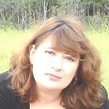 julia_uhanova.jpg