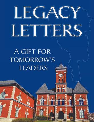 Legacy Letters.jpg