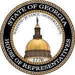 GA House of Rep logo (color).jpg