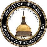 GA House of Rep logo (color).jpg