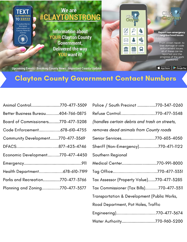 clayton contact numbers.png