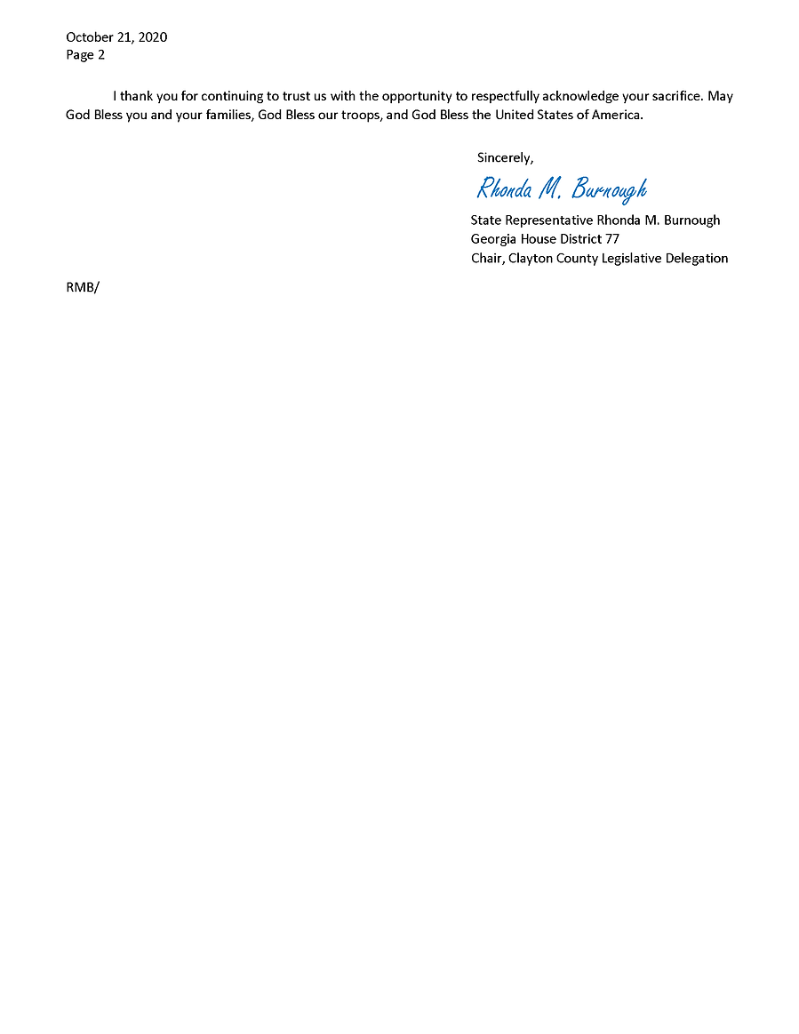 GSF ltr (10-21-20)_Page_2.png
