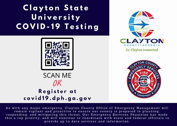 clayton state c19 testing.png