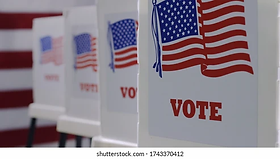 straight-on-row-voting-booths-260nw-1743