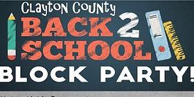 clayton back to school block party.jpeg